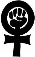 562666_com_feminism