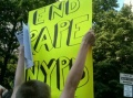 end rape nypd