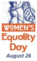 women's_equality_day_2009_logo