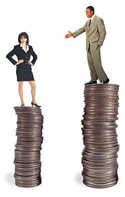 gender-pay-gap