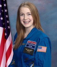 Astronaut_Abby_Photo