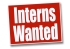 internship-graphic