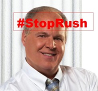 #stoprush