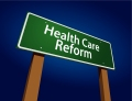 healthcare-reform