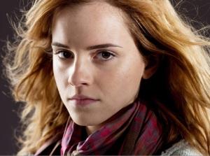 DH1_Hermione_Granger_headshot_01