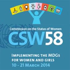 CSW58_campaign