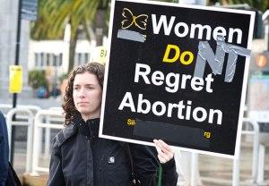 Photo Credit: Women's eNews