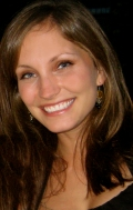 Emily Lindin 1