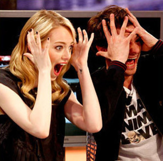 emma-stone-and-andrew-garfield-how-emma-stone-handles-andrew-garfield-s-everyday-sexism-will-make-you-smile