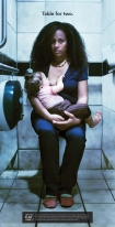 breastfeeding-2