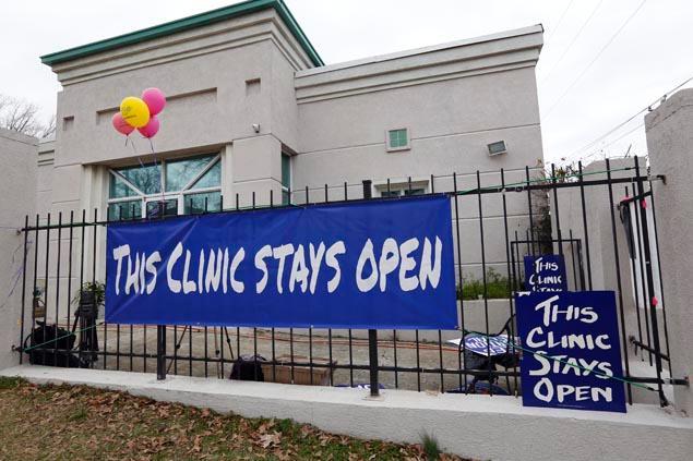 jackson-clinic