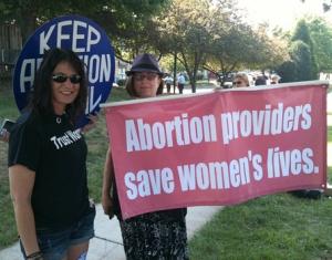 Virginia-TRAP-Abortion-Clinics