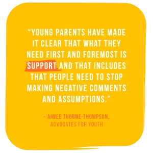 Young Parents Quotes-05