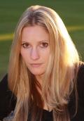 Laura Bates Headshot (c) Claude Schneider