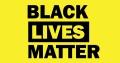 Black-Lives-Matter_Logo
