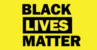 Black-Lives-Matter_Logo